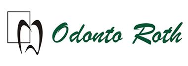 Dentista Paranagua | Odonto Roth | Dr. Elton Roth